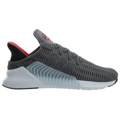 adidas Climacool 02/17 Grey/Grey-White Grey/Grey-White CG3346