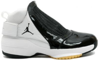 Jordan 19 OG West Coast 307546-002
