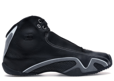 Jordan 21 OG Flint Grey 313511-001