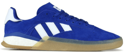 adidas 3ST.004 Collegiate Royal Collegiate Royal/Cloud White/Antique Silver DB3552
