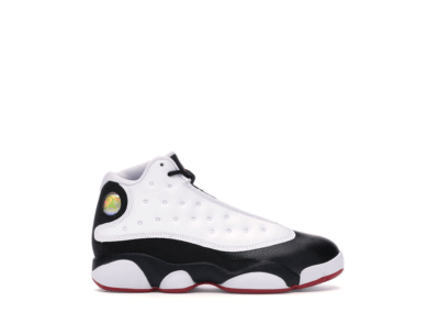 Jordan 13 Retro He Got Game 2018 (PS) 414575-104