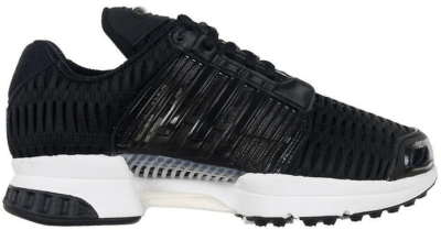 adidas Clima Cool 1 Black Core Black/Core Black/Utility Grey BA8579