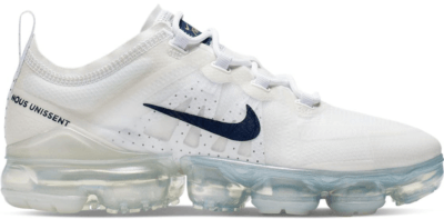 Nike Air Vapormax 2019 WWC White CI9106-100