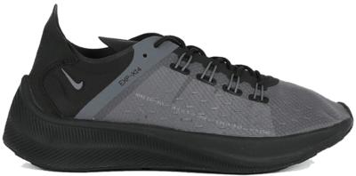 Nike EXP-X14 Black AO1554-004