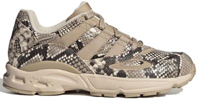 adidas Lxcon 94 Snakeskin EH0148