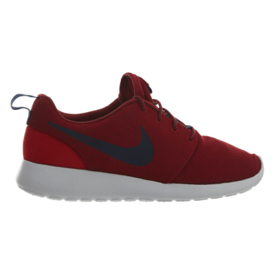 Nike Roshe One Red Crush Midnight Navy Red Crush/Midnight Navy 511881-609
