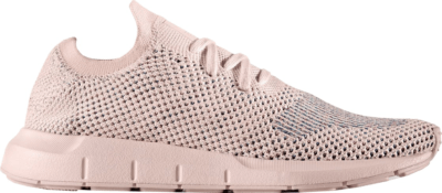 adidas Swift Run Icey Pink (W) CG4134