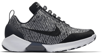Nike HyperAdapt 1.0 Wolf Grey Black/Black-Wolf Grey-White 843871-010/AH9388-003 (EU)