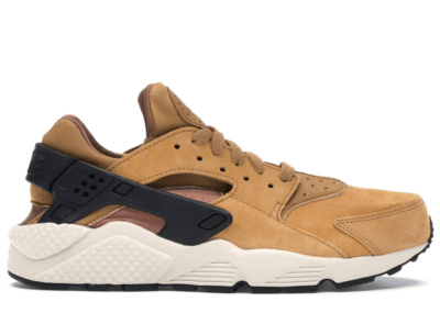 Nike Air Huarache Run Wheat 704830-700