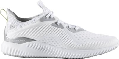 adidas Alphabounce 1 Kolor White CQ0302
