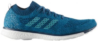 adidas AdiZero Prime Boost Parley Blue CQ1858
