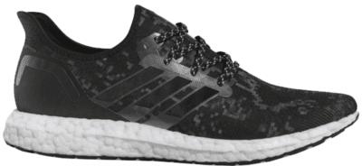 adidas Speedfactory AM4 Creators Club Core Black/Core Black/Core Black EH2631