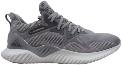adidas Alphabounce Beyond M Grey Grey CG4765