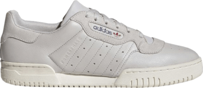 """Adidas Powerphase """"Grey One"""" EF2902"""