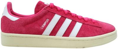 adidas Campus Seso Pink BZ0069