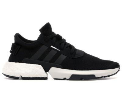 adidas Pod-S3.1 Black B37366