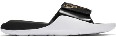 Jordan Hydro 7 Black Gold AA2517-021