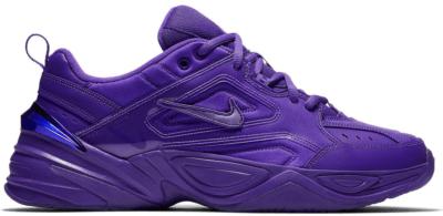Nike M2K Tekno Hyper Grape Hyper Grape/Hyper Grape-Hyper Grape CI5749-555