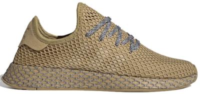 adidas Deerupt Raw Sand BD7885