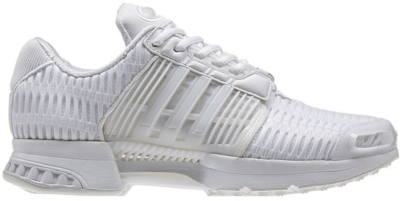 adidas Climacool Triple White White/White/White S75927