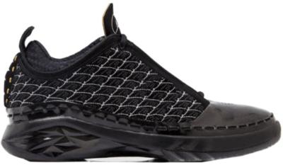 Jordan 23 Low Charcoal Black/Dark CharcoalÐSilver 323405-071