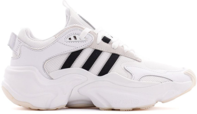 "Adidas Magmur Runner W ""White"" EE5139"