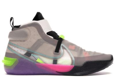 Nike Kobe Grey CD0458-002