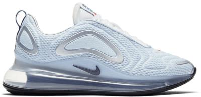 Nike Air Max 720 Blue CK5033-400