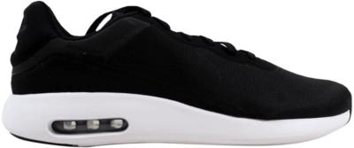 Nike Air Max Modern Essential Black/Black-Anthracite-White Black/Black-Anthracite-White 844874-001