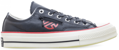 Converse Chuck Taylor All-Star 70s Ox Lay Zhang 167421C