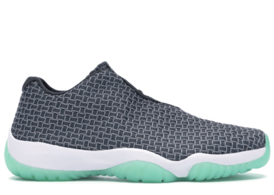 Jordan Future Low Grey 718948-006