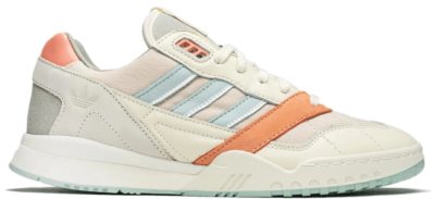 adidas AR Trainer The Next Door EE6681