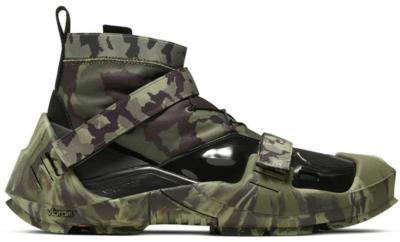 Nike Free TR 3 MMW Camo CI1390-300