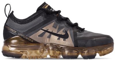 Nike Air Vapormax 2019 Black AJ2616-004