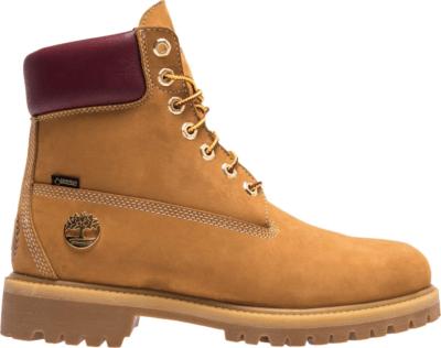 Timberland GTX 6″ Super Boot Kith x Tommy Hilfiger Wheat TB0A1UUR231