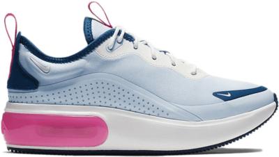 Nike Air Max Dia Blue AQ4312-401