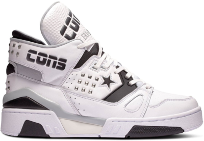 Converse ERX 260 Mid Just Don Metal Pack White 163799C