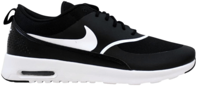 Nike Air Max Thea Black 599409-028