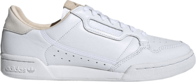 adidas Originals Continental 80 White EF2101