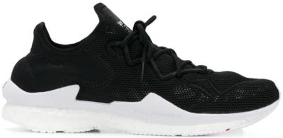 adidas Y-3 Adizero Runner Core Black F97340