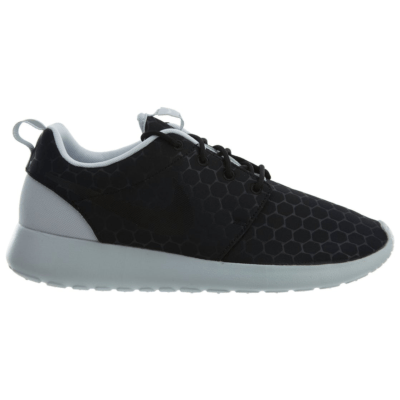 Nike Roshe One Se Black Black-Pure Platinum Black/Black-Pure Platinum 844687-007