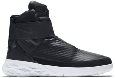 Nike Swoosh Hunter Black 832820-001