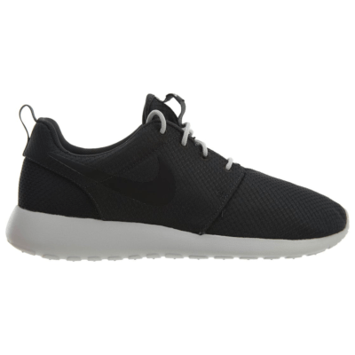 Nike Roshe One Anthracite Black-Vast Grey Anthracite/Black-Vast Grey 511881-033