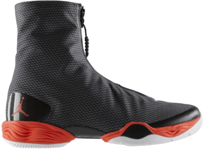Jordan XX8 Carbon Fiber 555109-020