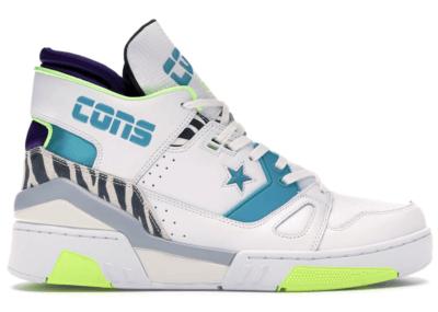 Converse ERX 260 White 163783C