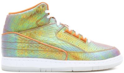 Nike Air Python Iridescent Tawny/Metallic Tawny 705066-202