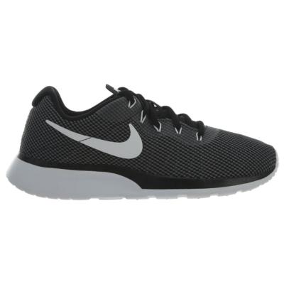Nike Tanjun Racer Dark Grey White-Black Dark Grey/White-Black 921669-002