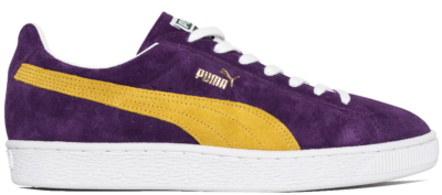 Puma Suede Classic Collectors Lakers 366247-01