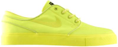 Nike SB Stefan Janoski Zoom Lemon Twist 333824-770