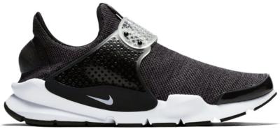 Nike Sock Dart Dark Grey Dark Grey/Black-White 911404-002